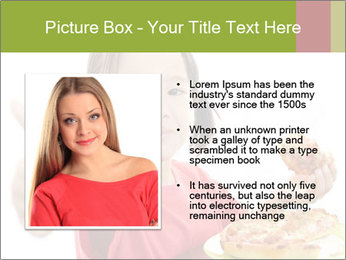 0000086507 PowerPoint Template - Slide 13