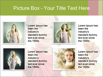 0000086507 PowerPoint Template - Slide 14