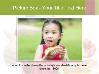 0000086507 PowerPoint Template - Slide 15