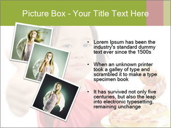 0000086507 PowerPoint Template - Slide 17