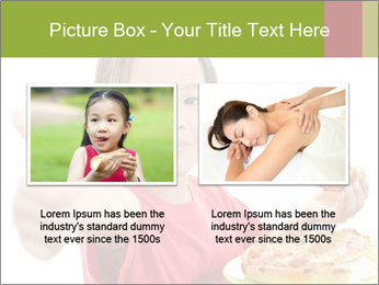 0000086507 PowerPoint Template - Slide 18