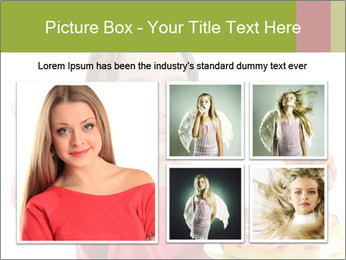 0000086507 PowerPoint Template - Slide 19