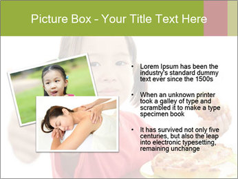 0000086507 PowerPoint Template - Slide 20