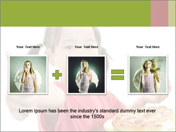 0000086507 PowerPoint Template - Slide 22