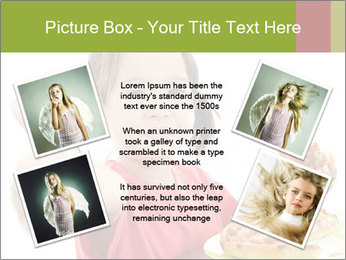 0000086507 PowerPoint Template - Slide 24