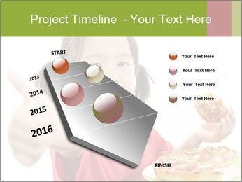 0000086507 PowerPoint Template - Slide 26