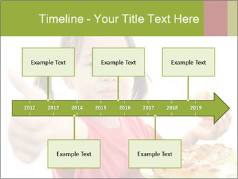 0000086507 PowerPoint Template - Slide 28
