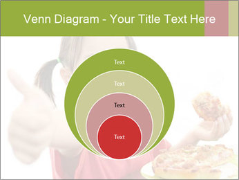 0000086507 PowerPoint Template - Slide 34