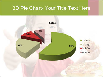 0000086507 PowerPoint Template - Slide 35