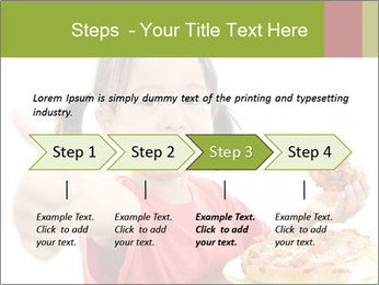 0000086507 PowerPoint Template - Slide 4