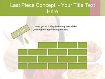 0000086507 PowerPoint Template - Slide 46