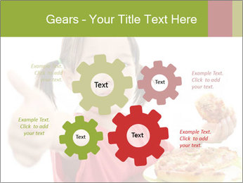 0000086507 PowerPoint Template - Slide 47