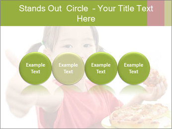 0000086507 PowerPoint Template - Slide 76