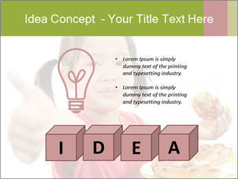 0000086507 PowerPoint Template - Slide 80