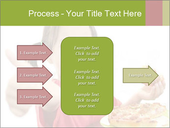 0000086507 PowerPoint Template - Slide 85
