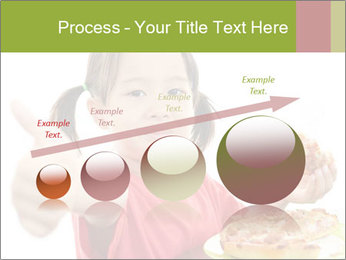 0000086507 PowerPoint Template - Slide 87