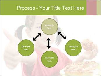 0000086507 PowerPoint Template - Slide 91