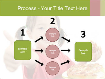 0000086507 PowerPoint Template - Slide 92