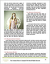 0000086507 Word Templates - Page 4