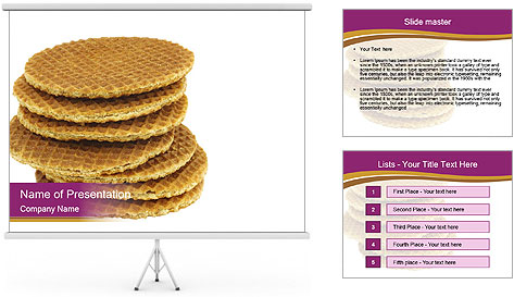 0000086508 PowerPoint Template