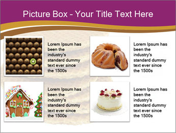 0000086508 PowerPoint Template - Slide 14