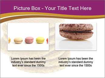 0000086508 PowerPoint Template - Slide 18