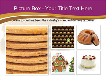 0000086508 PowerPoint Template - Slide 19