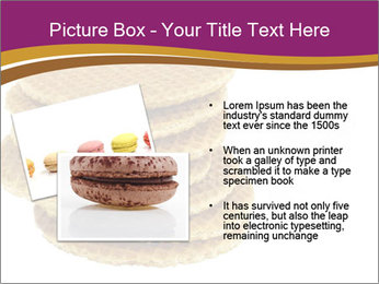 0000086508 PowerPoint Template - Slide 20