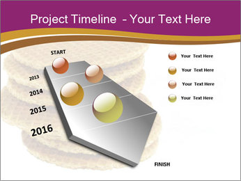 0000086508 PowerPoint Template - Slide 26