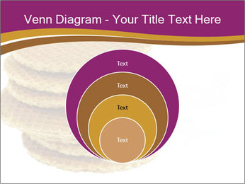 0000086508 PowerPoint Template - Slide 34