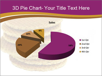 0000086508 PowerPoint Template - Slide 35