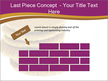 0000086508 PowerPoint Template - Slide 46
