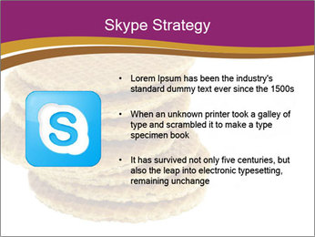 0000086508 PowerPoint Template - Slide 8
