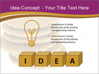0000086508 PowerPoint Template - Slide 80