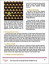 0000086508 Word Templates - Page 4