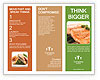0000086509 Brochure Template
