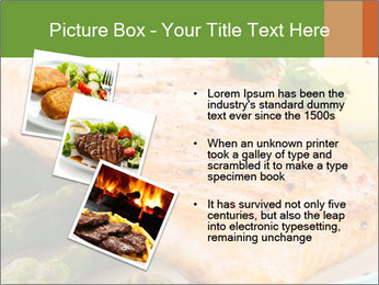 0000086509 PowerPoint Templates - Slide 17