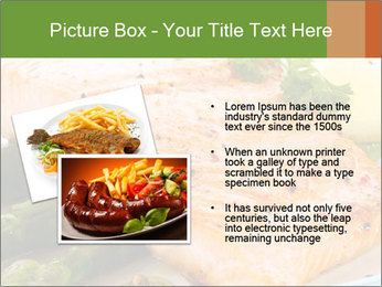 0000086509 PowerPoint Templates - Slide 20