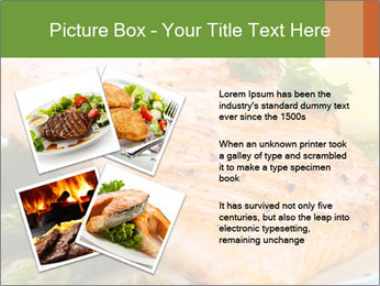 0000086509 PowerPoint Templates - Slide 23