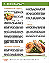 0000086509 Word Template - Page 3