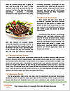 0000086509 Word Template - Page 4
