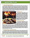 0000086509 Word Template - Page 8