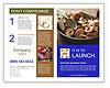 0000086510 Brochure Templates