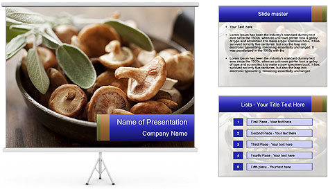 0000086510 PowerPoint Template