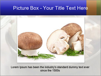 0000086510 PowerPoint Template - Slide 16