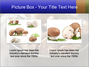 0000086510 PowerPoint Template - Slide 18
