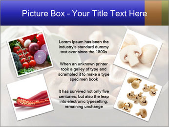 0000086510 PowerPoint Template - Slide 24