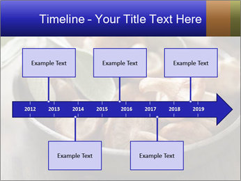 0000086510 PowerPoint Template - Slide 28