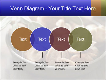 0000086510 PowerPoint Template - Slide 32