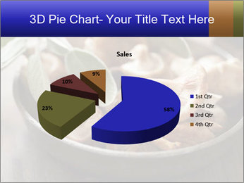 0000086510 PowerPoint Template - Slide 35